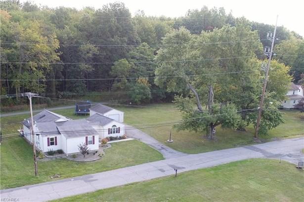 3867 Edwards, Mineral Ridge, OH - USA (photo 3)