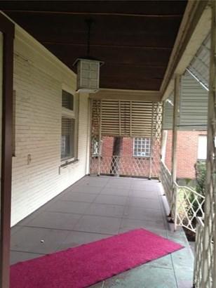 290 N Jefferson St, Kittanning, PA - USA (photo 2)