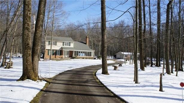 7433 Crory, Canfield, OH - USA (photo 5)