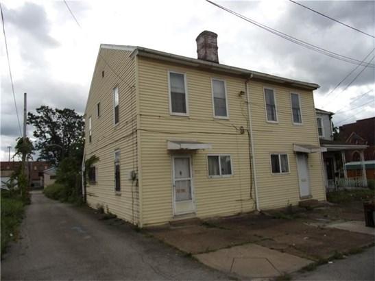 216 6th St, Braddock, PA - USA (photo 1)
