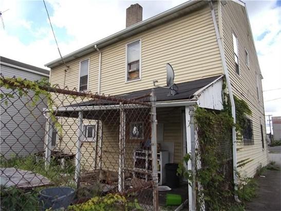 216 6th St, Braddock, PA - USA (photo 2)