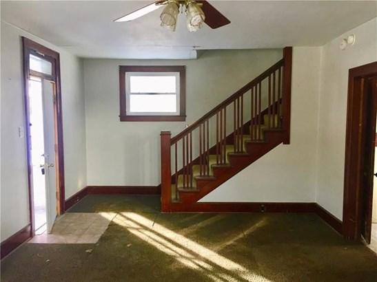 215 Bossler St, Johnstown, PA - USA (photo 3)
