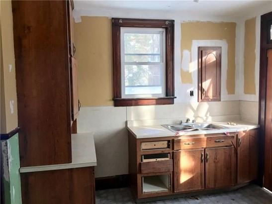 215 Bossler St, Johnstown, PA - USA (photo 5)
