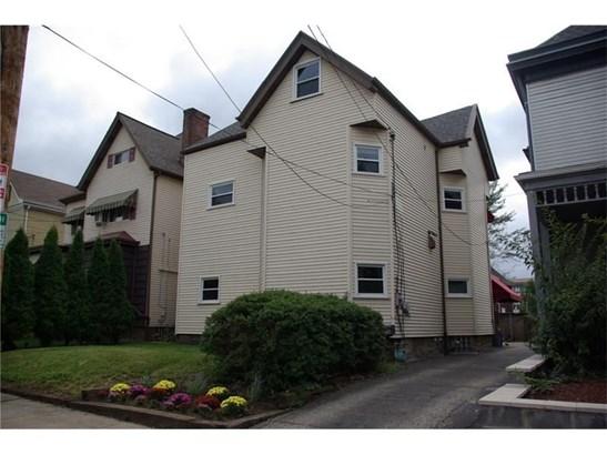 5156 Cypress St, Pittsburgh, PA - USA (photo 1)