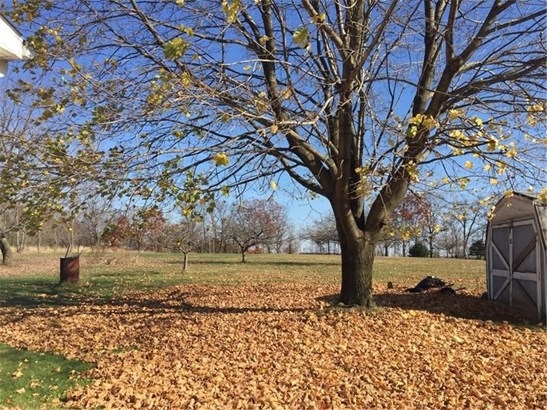 111 Tall Oak Lane, Boyers, PA - USA (photo 2)