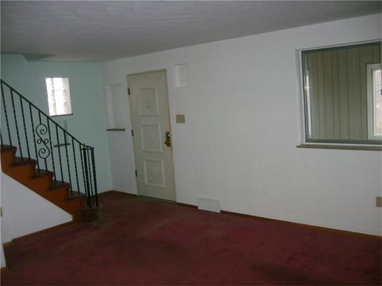 4455 Morefield Ave, Pittsburgh, PA - USA (photo 2)