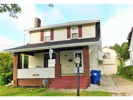 610 North St, Ellwood City, PA - USA (photo 3)