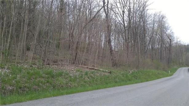 0 Beham Ridge Road, Claysville, PA - USA (photo 1)