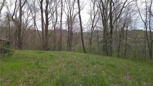 0 Beham Ridge Road, Claysville, PA - USA (photo 3)
