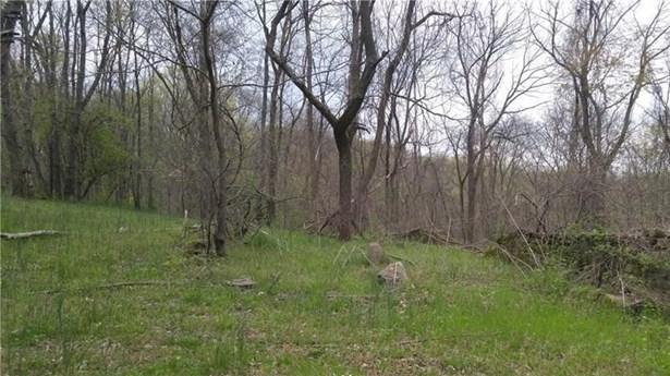 0 Beham Ridge Road, Claysville, PA - USA (photo 4)