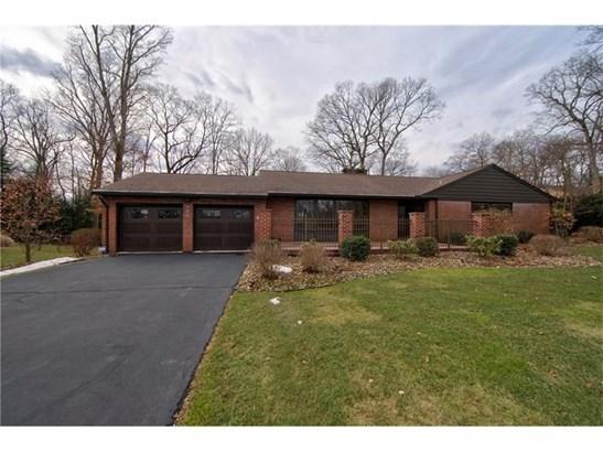 104 Woodridge Rd, Butler, PA - USA (photo 1)