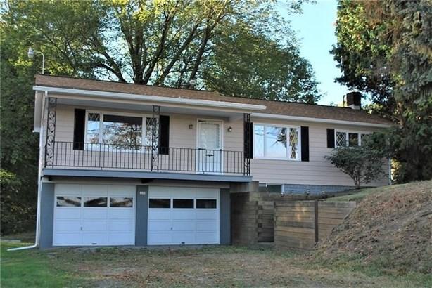 326 Louthan Rd, Darlington, PA - USA (photo 1)