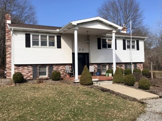755 Clearfield Rd, Fenelton, PA - USA (photo 1)