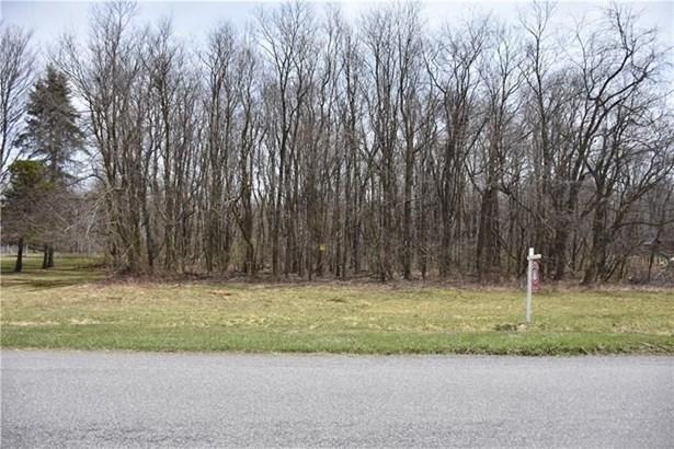 Parcel A Shellbark, Armagh, PA - USA (photo 2)