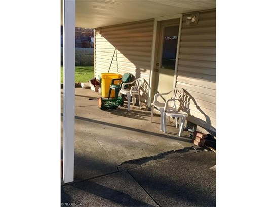 1106 Leslie, Girard, OH - USA (photo 3)