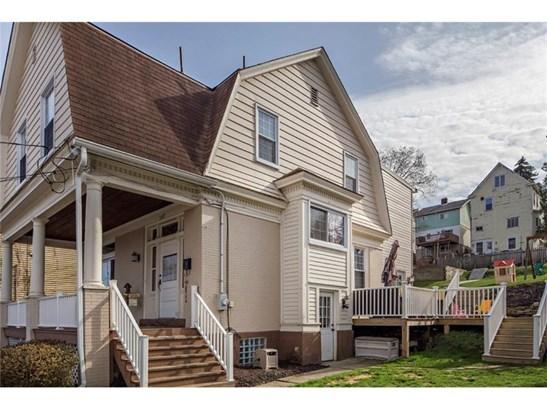147 Hawthorne Ave, Pittsburgh, PA - USA (photo 1)