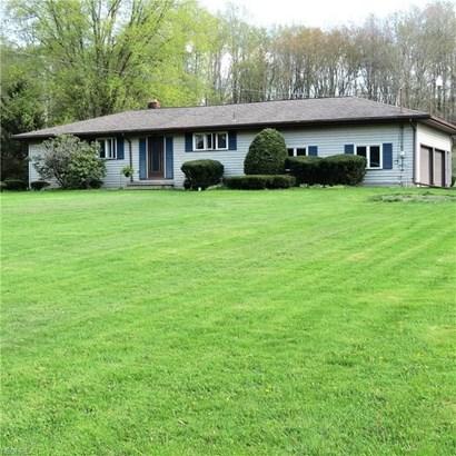 6404 Stewart Sharon, Hubbard, OH - USA (photo 1)