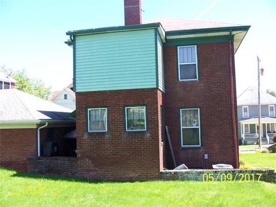 453 Bowlby St., Waynesburg, PA - USA (photo 3)