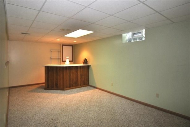 373 Kennedy Rd, Prospect, PA - USA (photo 4)