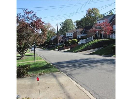 501 Highview Road, Pittsburgh, PA - USA (photo 5)