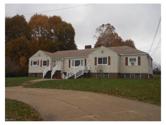 1271 Main, Lakemore, OH - USA (photo 1)