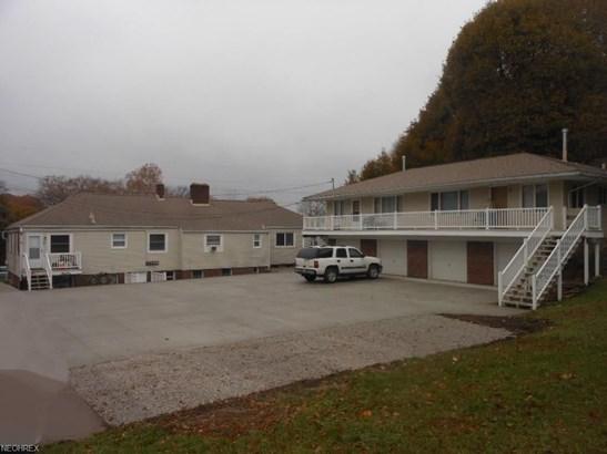 1271 Main, Lakemore, OH - USA (photo 3)