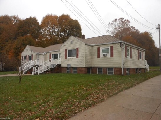 1271 Main, Lakemore, OH - USA (photo 4)