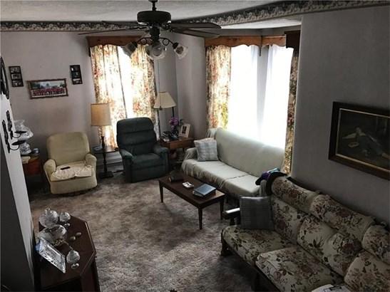 9896 Rte 286 Hwy W, Homer City, PA - USA (photo 3)
