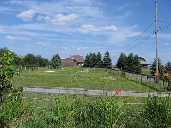 396 Walker Road, Buffalo Mills, PA - USA (photo 2)