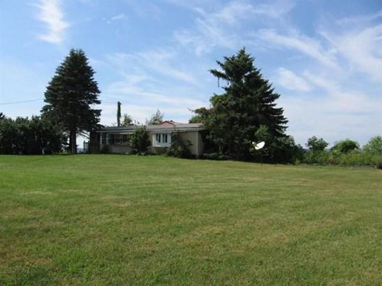 396 Walker Road, Buffalo Mills, PA - USA (photo 3)