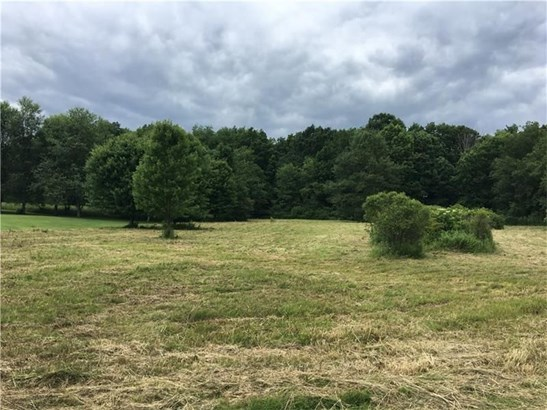 Lot 1 Pine Meadow Lane, Volant, PA - USA (photo 2)