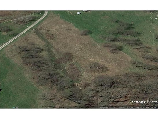 Lot 1 Pine Meadow Lane, Volant, PA - USA (photo 3)