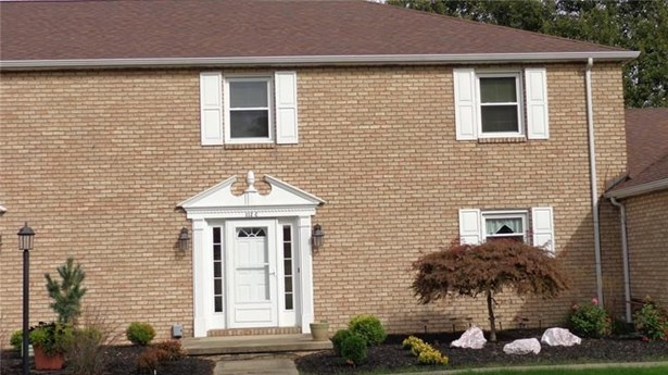 112 Clubhouse Drive, West Middlesex, PA - USA (photo 2)