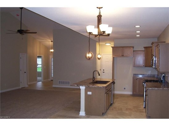 1212 Orchard Bend, Salem, OH - USA (photo 3)