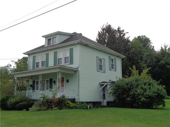 190 Barrondale Road, Josephine, PA - USA (photo 1)
