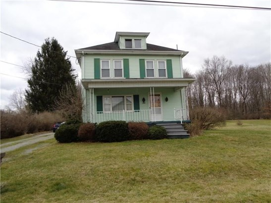 190 Barrondale Road, Josephine, PA - USA (photo 2)