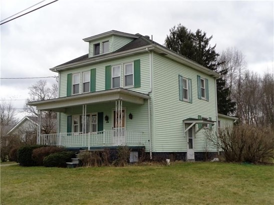 190 Barrondale Road, Josephine, PA - USA (photo 3)