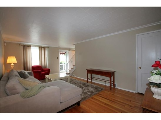 1512 Bevan Rd, Pittsburgh, PA - USA (photo 3)