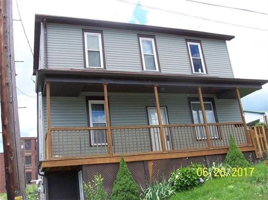 245 S Cumberland St., Waynesburg, PA - USA (photo 2)