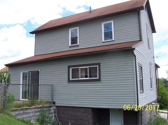 245 S Cumberland St., Waynesburg, PA - USA (photo 3)