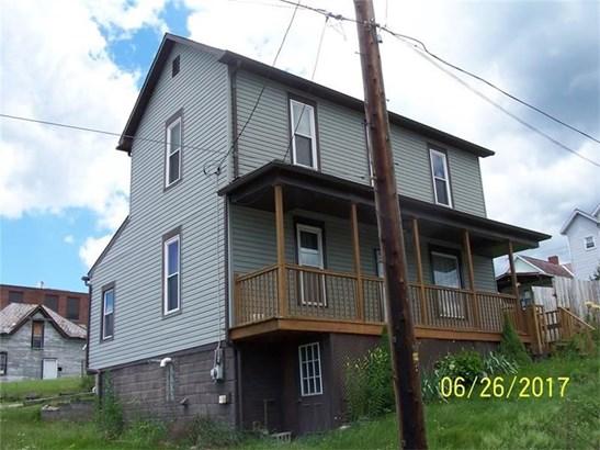 245 S Cumberland St., Waynesburg, PA - USA (photo 4)