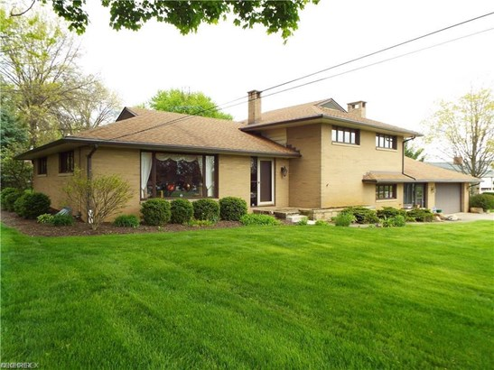 22590 Center Rd, Homeworth, OH - USA (photo 1)