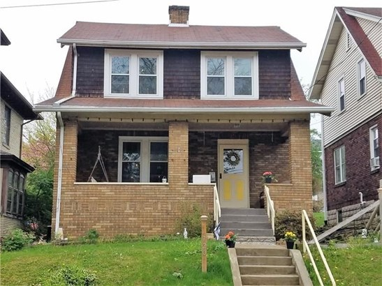 720 Ravenswood Avenue, Pittsburgh, PA - USA (photo 1)
