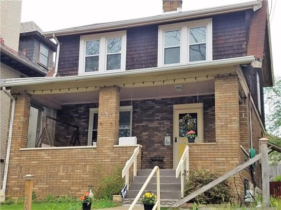 720 Ravenswood Avenue, Pittsburgh, PA - USA (photo 2)
