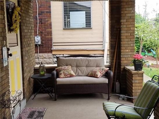 720 Ravenswood Avenue, Pittsburgh, PA - USA (photo 3)