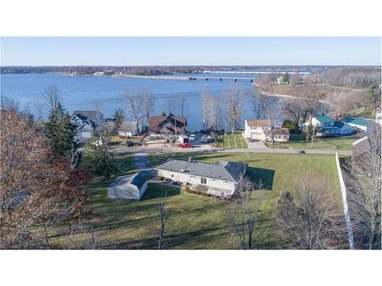 16897 Headland, Lake Milton, OH - USA (photo 5)