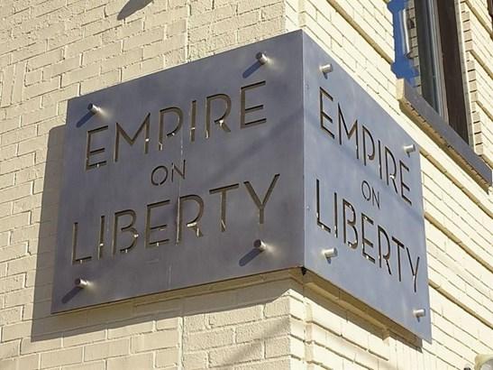 4041 Liberty Avenue, Pittsburgh, PA - USA (photo 2)