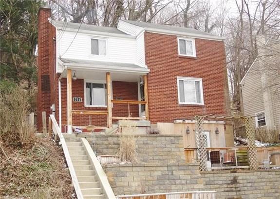 731 Charles St, Carnegie, PA - USA (photo 1)
