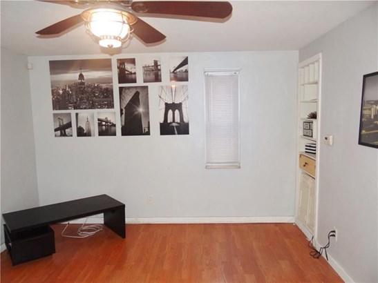 731 Charles St, Carnegie, PA - USA (photo 3)