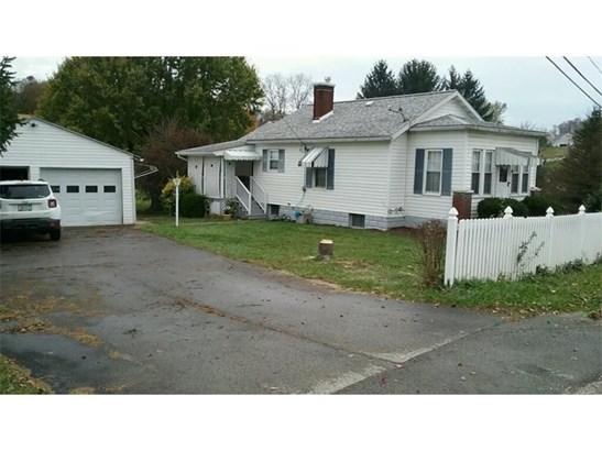 1137 N Eighty Eight Rd, Clarksville, PA - USA (photo 1)